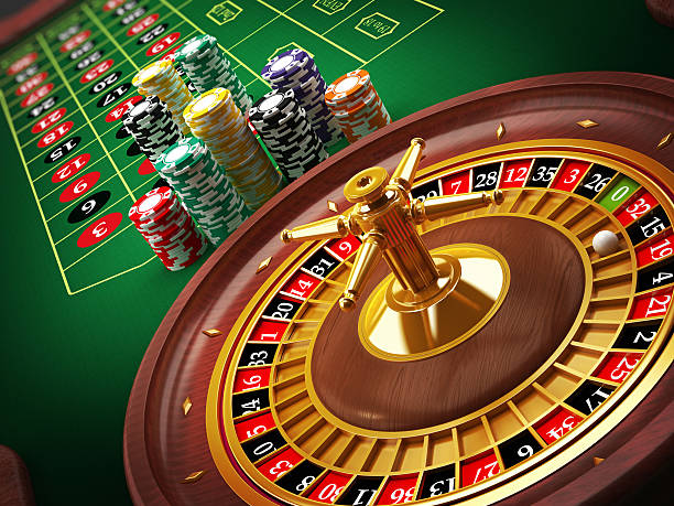 Вулкан Платинум зеркало официального сайта казино
