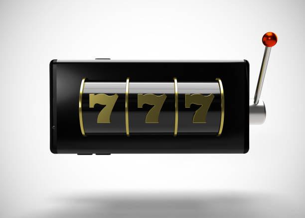 Регистрация в Казино Вулкан 777